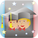 Smart Kids - Fun Educational Learning Game for Kids