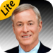 """Sales Training:  Brian Tracy presents """"Outselling Your Competition"""" -"""