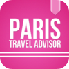 Paris Travel Advisor