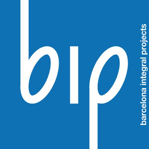 BIP Barcelona