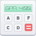 Calculate your GPA
