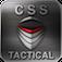 CSS Tactical