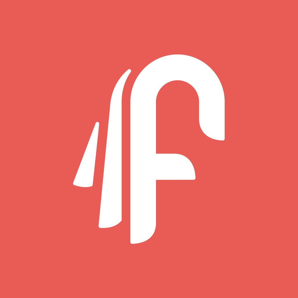 Flic - カメラロールの写真の削除&管理